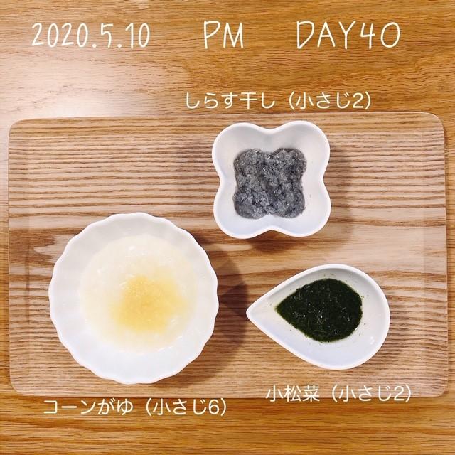 f:id:chakasawa:20200511090118j:plain