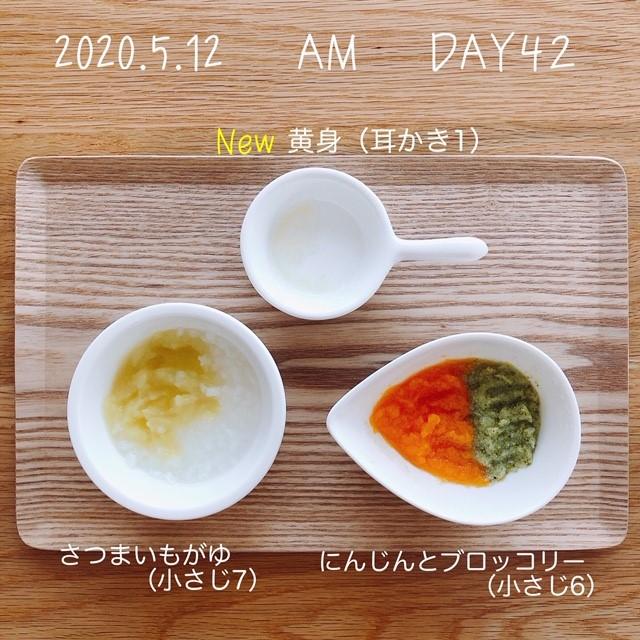 f:id:chakasawa:20200518082842j:plain
