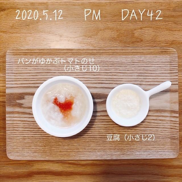 f:id:chakasawa:20200518082845j:plain