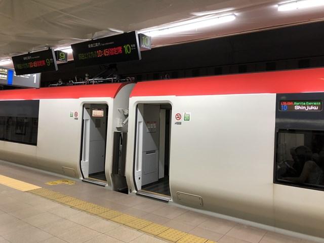 f:id:chakasawa:20200521213219j:plain