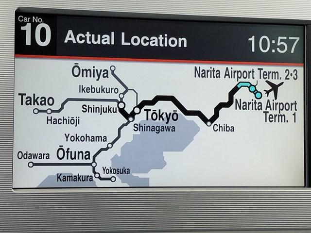 f:id:chakasawa:20200521213958j:plain