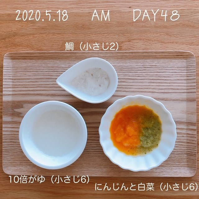 f:id:chakasawa:20200525092107j:plain