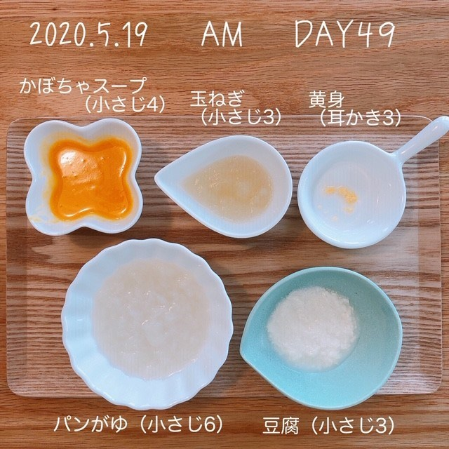 f:id:chakasawa:20200525092112j:plain