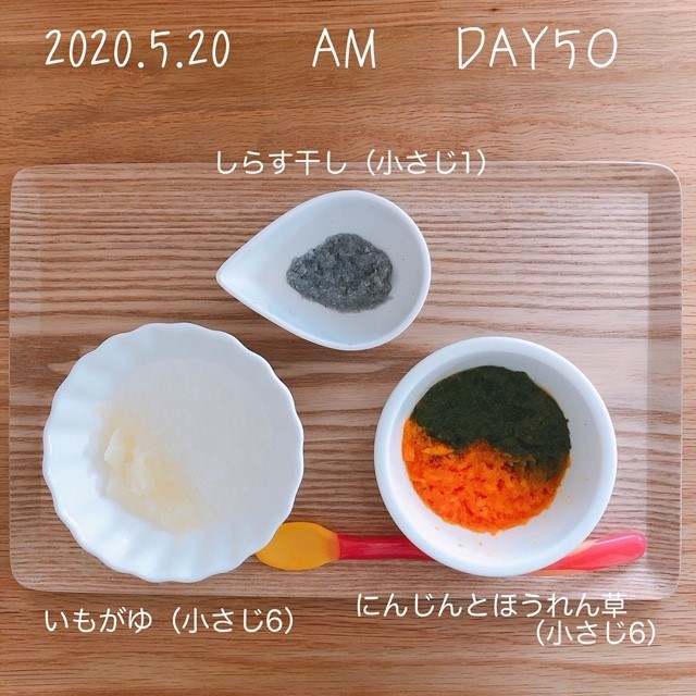 f:id:chakasawa:20200525092118j:plain