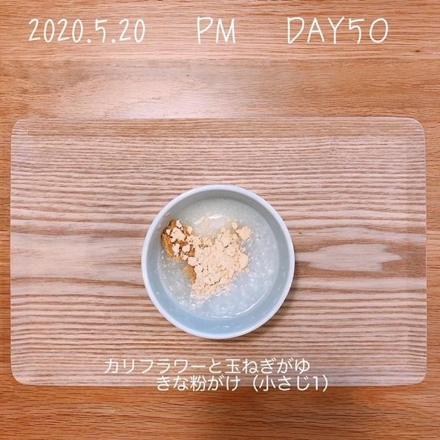 f:id:chakasawa:20200525092121j:plain