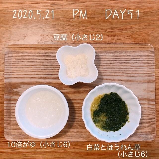 f:id:chakasawa:20200525092128j:plain
