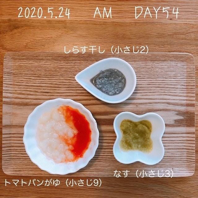 f:id:chakasawa:20200525092146j:plain