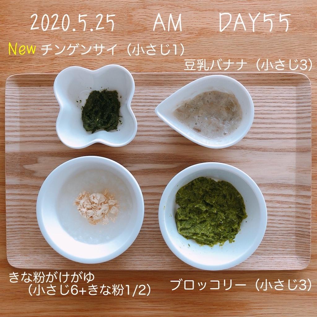 f:id:chakasawa:20200623075503j:image
