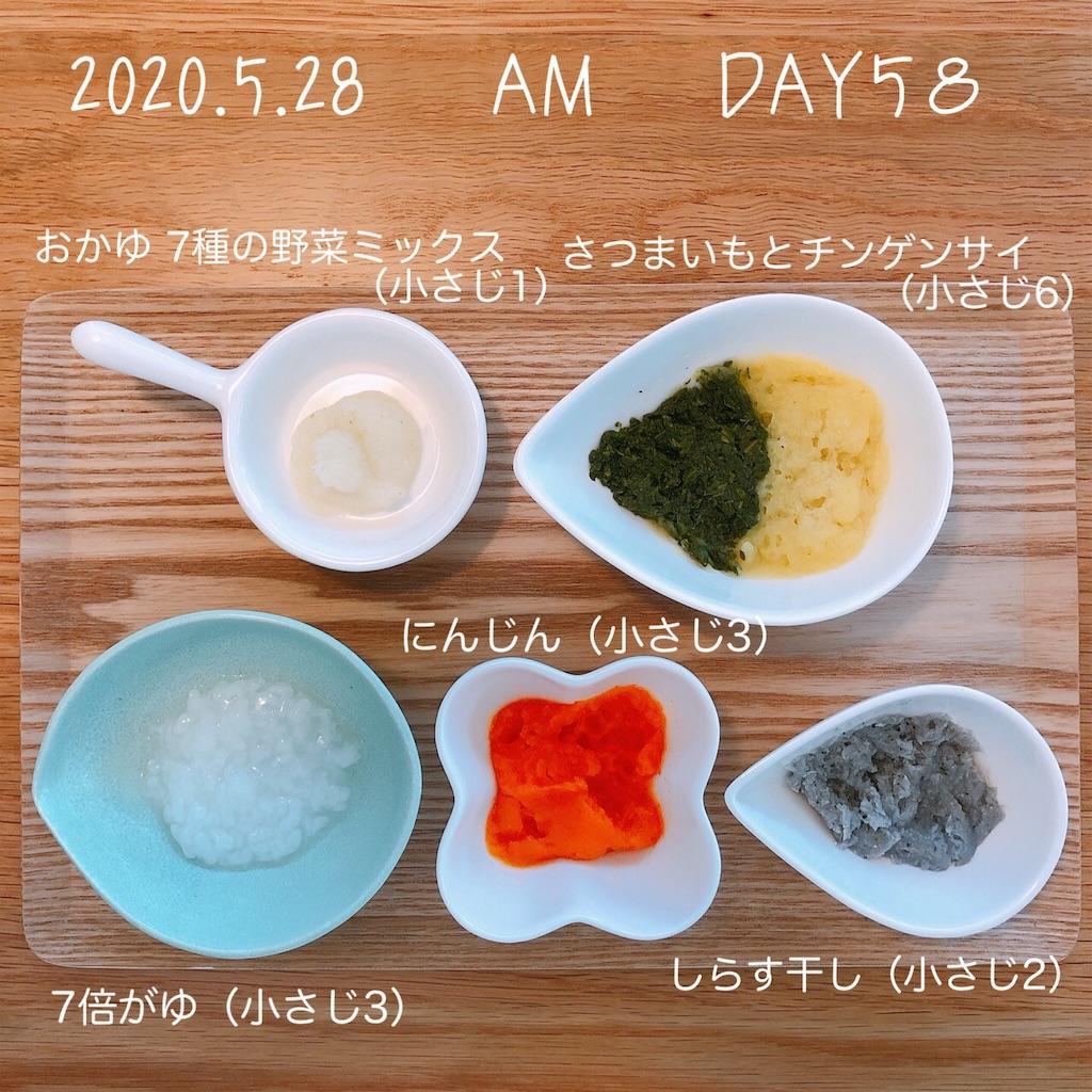 f:id:chakasawa:20200623075926j:image