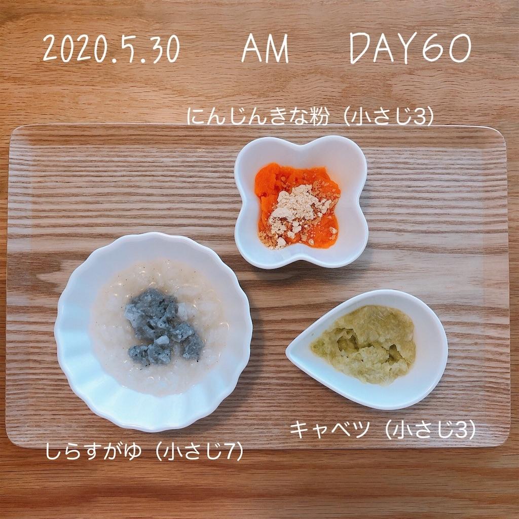 f:id:chakasawa:20200623080118j:image