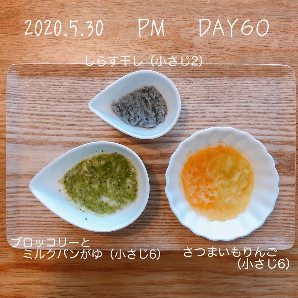 f:id:chakasawa:20200623080147j:image