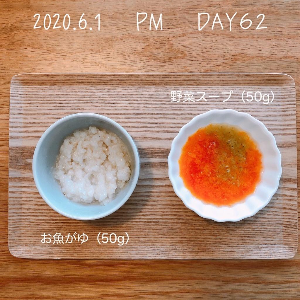 f:id:chakasawa:20200624201127j:image