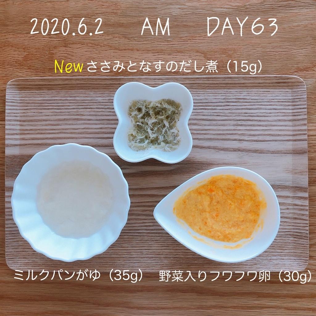 f:id:chakasawa:20200624201202j:image