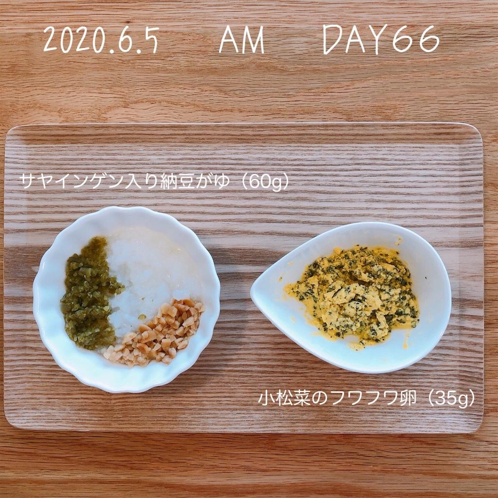 f:id:chakasawa:20200624201334j:image
