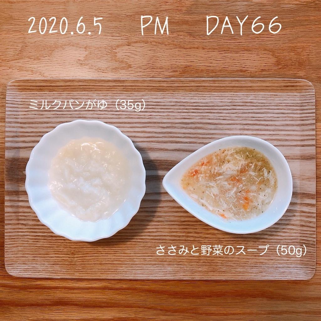 f:id:chakasawa:20200624201507j:image