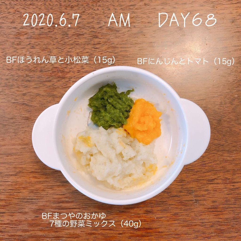 f:id:chakasawa:20200706080017j:image