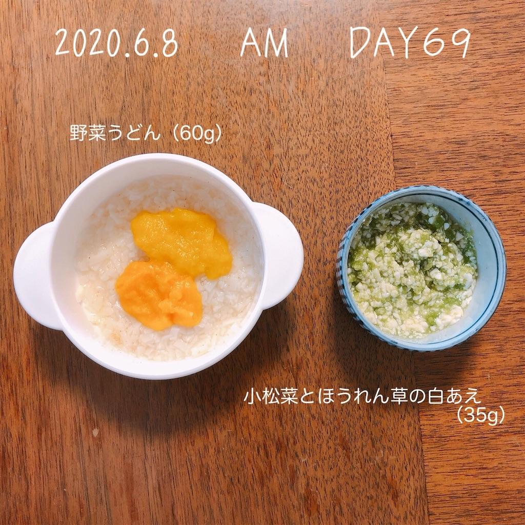 f:id:chakasawa:20200706080109j:image