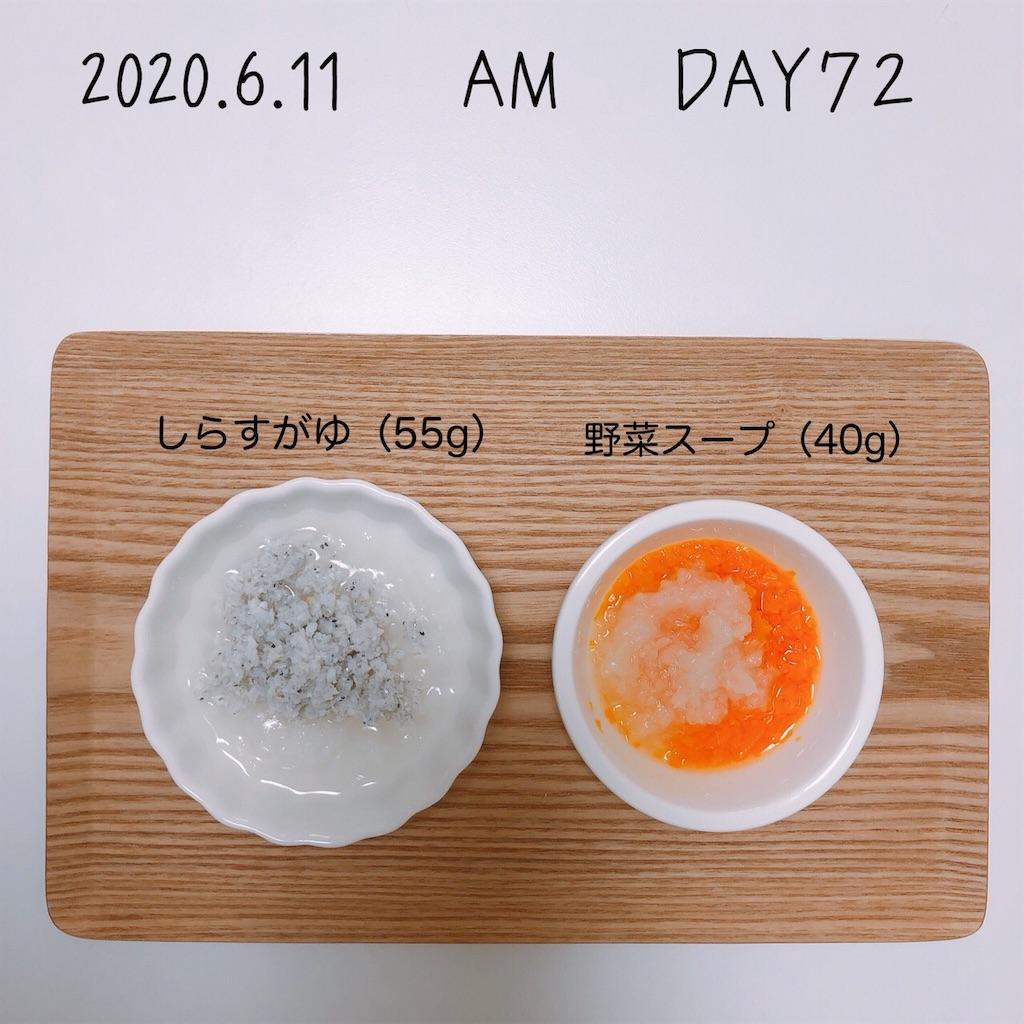 f:id:chakasawa:20200706080221j:image
