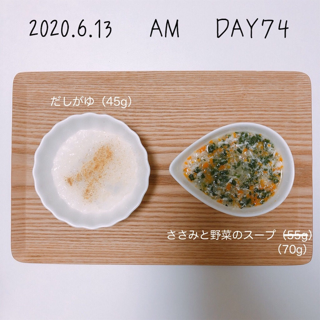f:id:chakasawa:20200706080343j:image