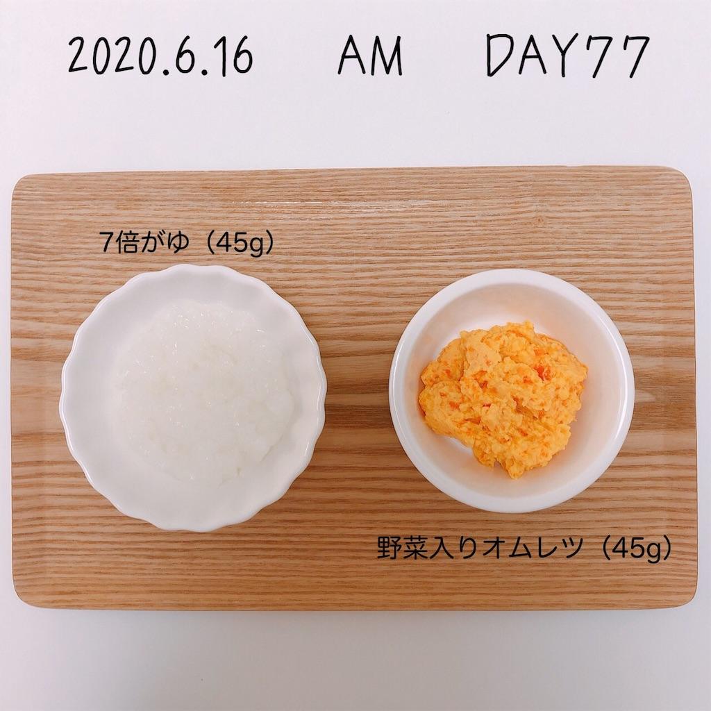 f:id:chakasawa:20200707075124j:image