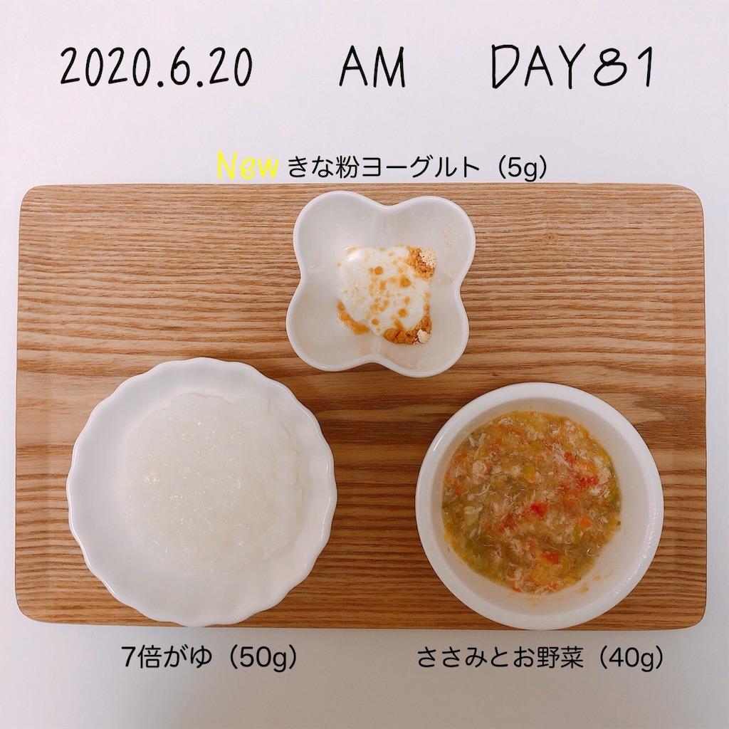 f:id:chakasawa:20200707075741j:image