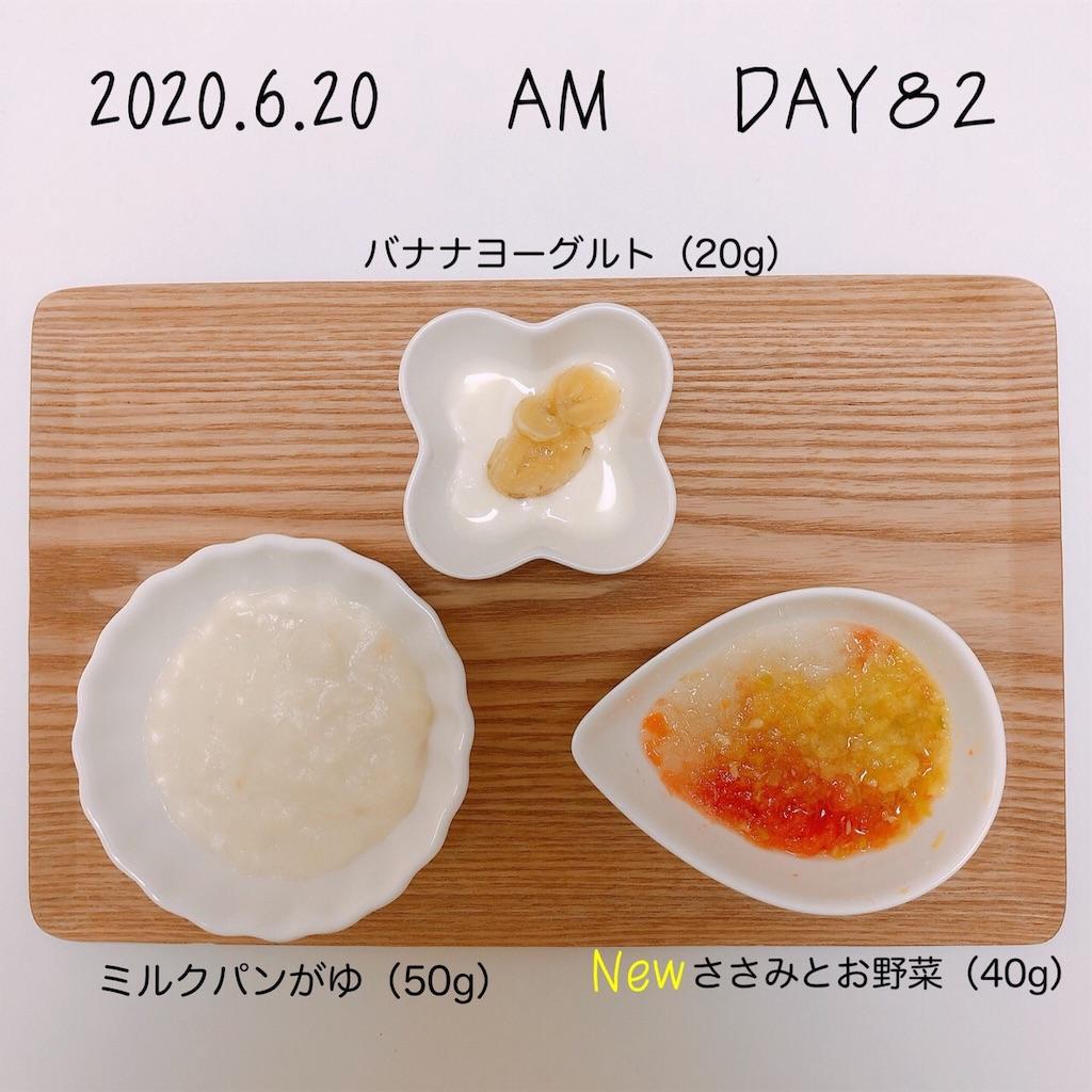 f:id:chakasawa:20200708080034j:image