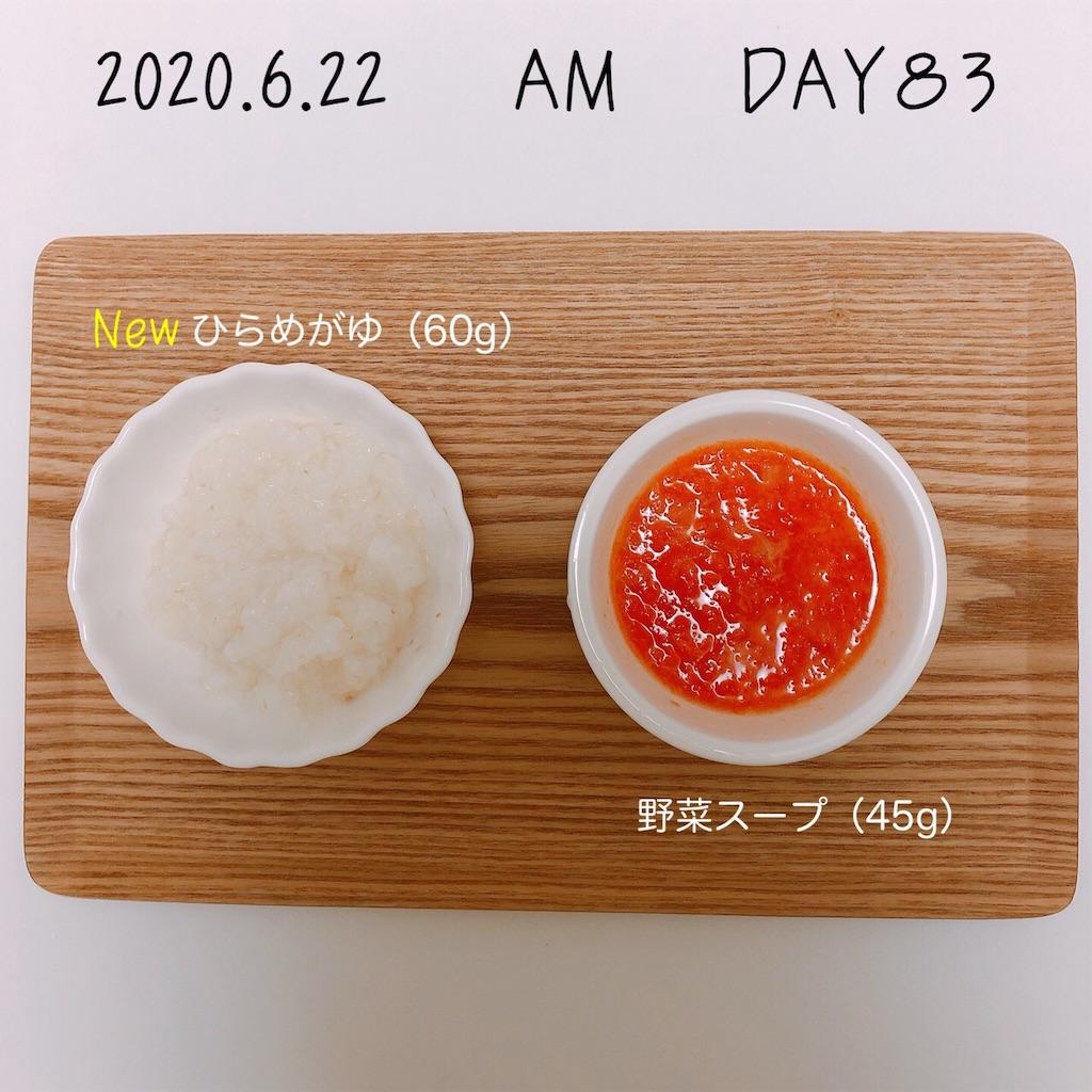 f:id:chakasawa:20200708080119j:image