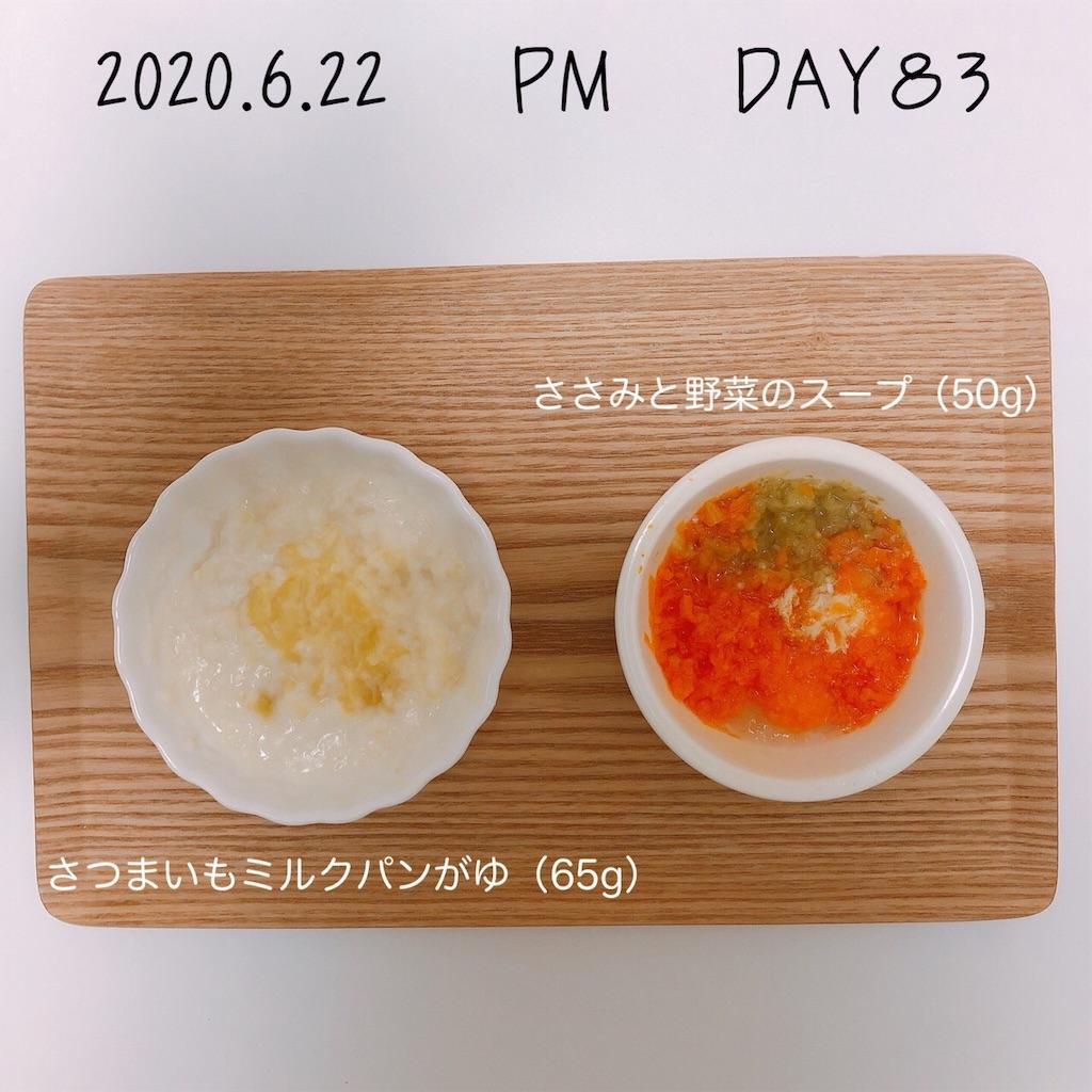 f:id:chakasawa:20200708080152j:image