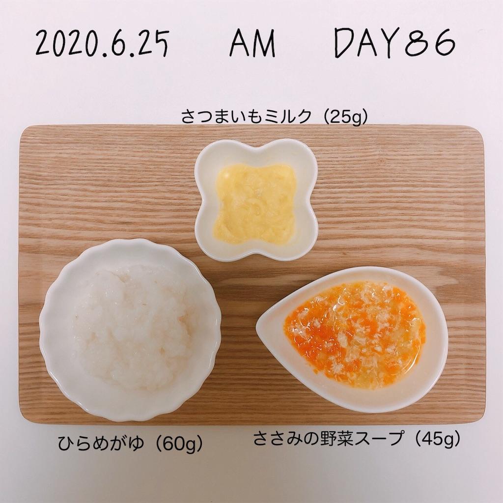 f:id:chakasawa:20200708080354j:image