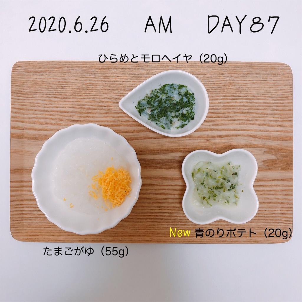 f:id:chakasawa:20200708080437j:image