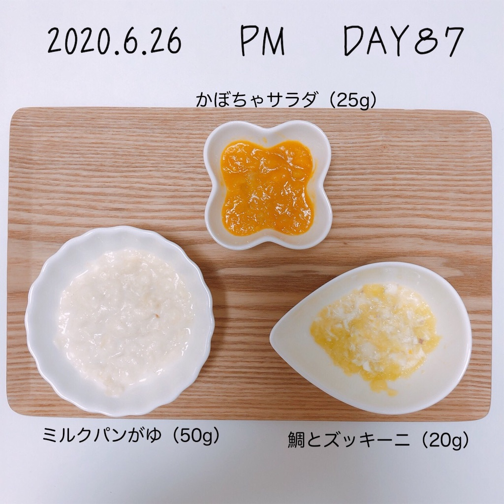f:id:chakasawa:20200708080504j:image