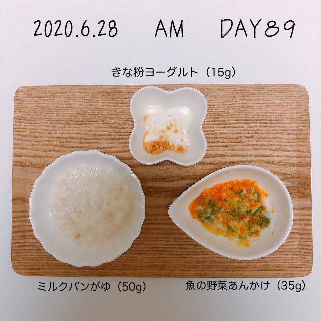 f:id:chakasawa:20200721195740j:image