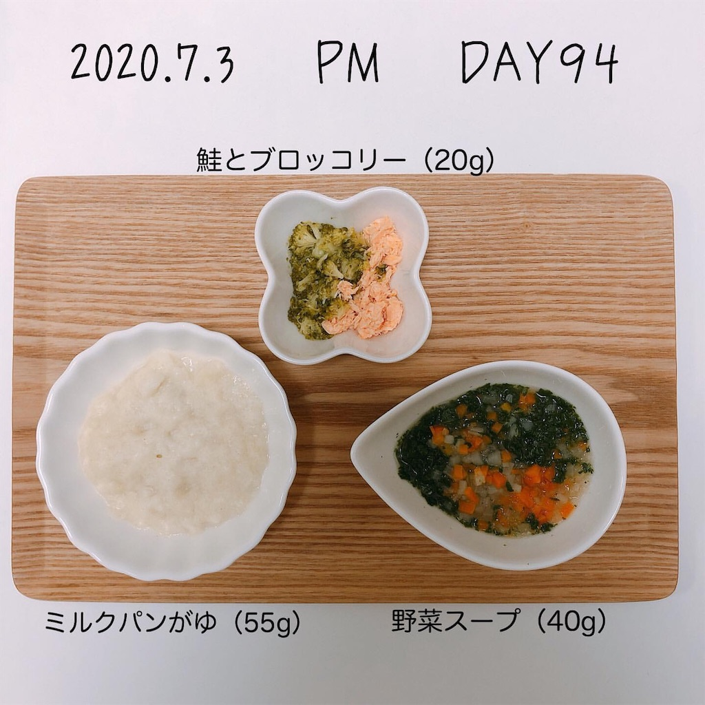 f:id:chakasawa:20200722080540j:image