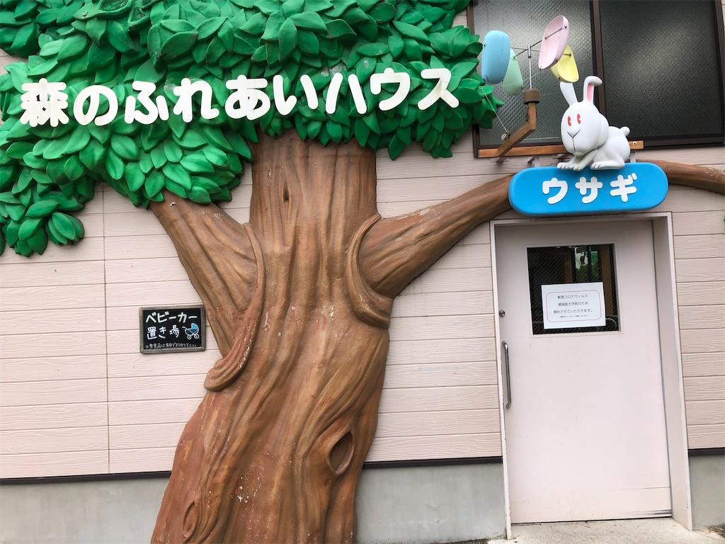 f:id:chakasawa:20200726130700j:image