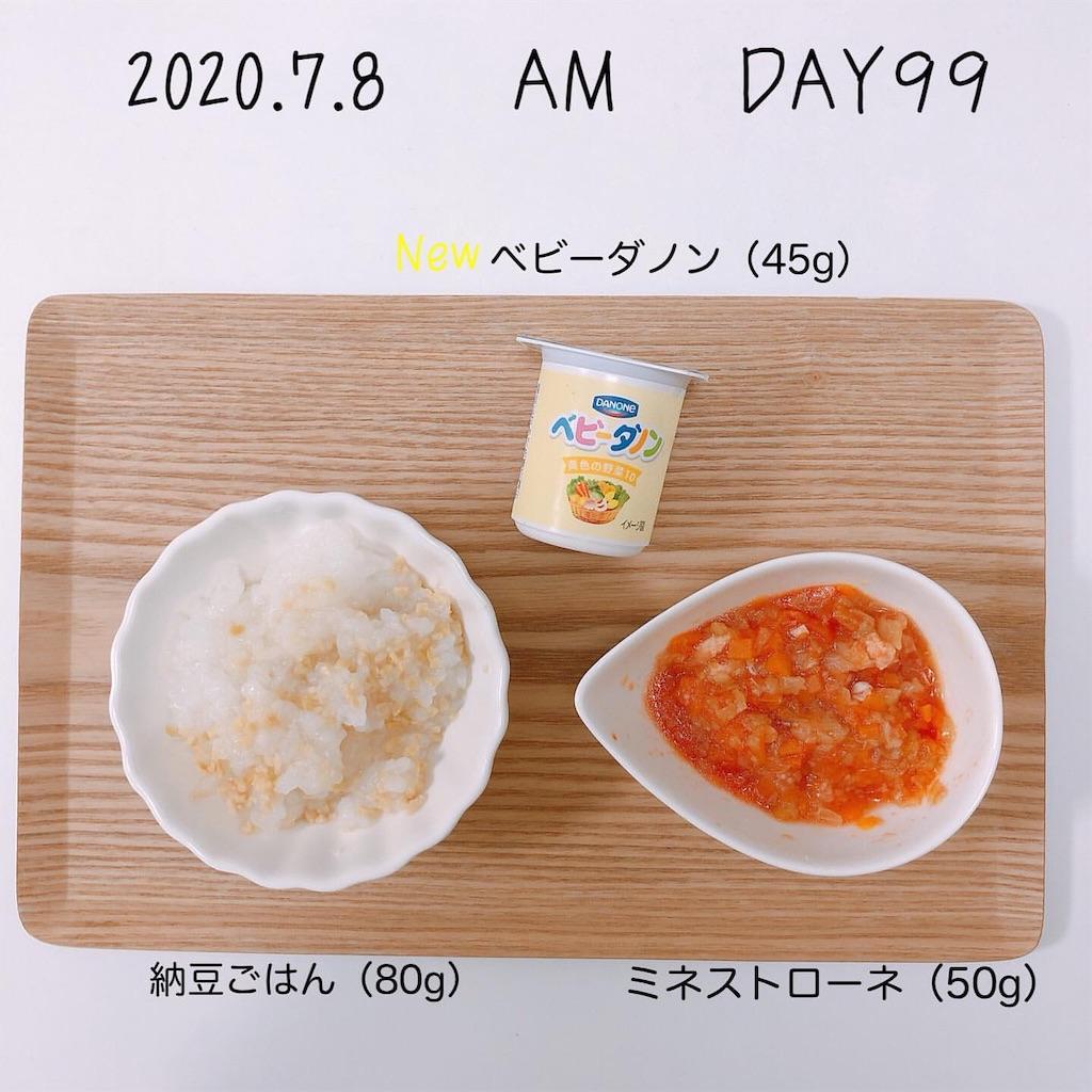 f:id:chakasawa:20200805210432j:image