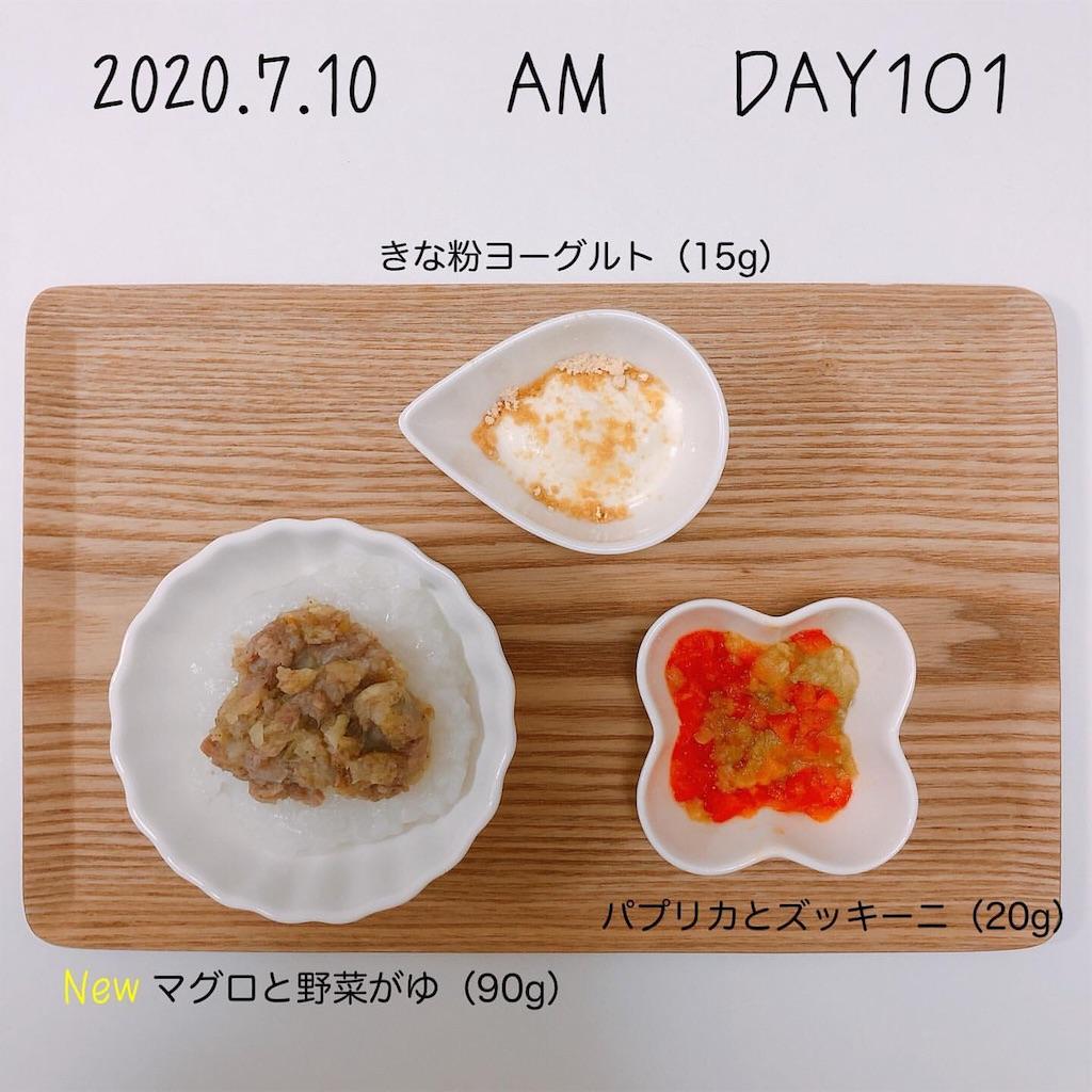 f:id:chakasawa:20200805210534j:image