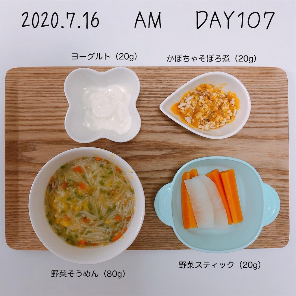 f:id:chakasawa:20200812080325j:image