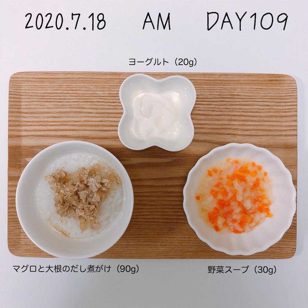 f:id:chakasawa:20200812080432j:image