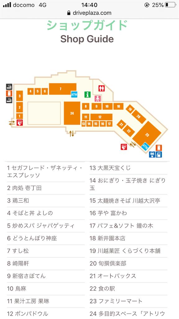 f:id:chakasawa:20200829145814p:image