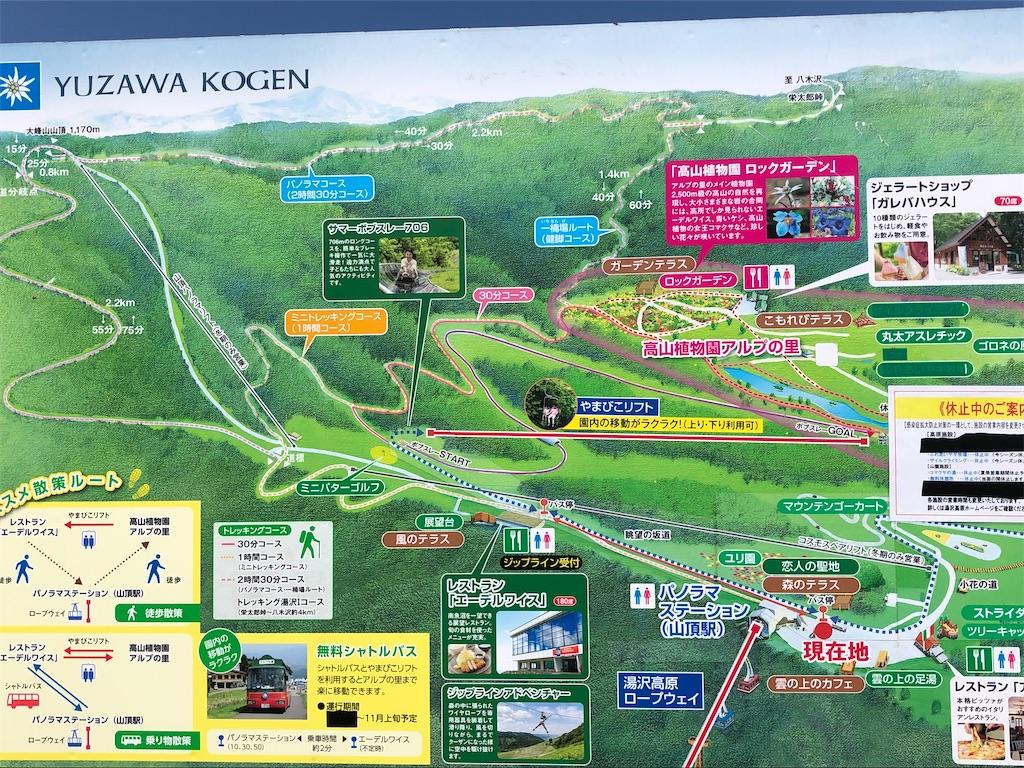 f:id:chakasawa:20200913143309j:image