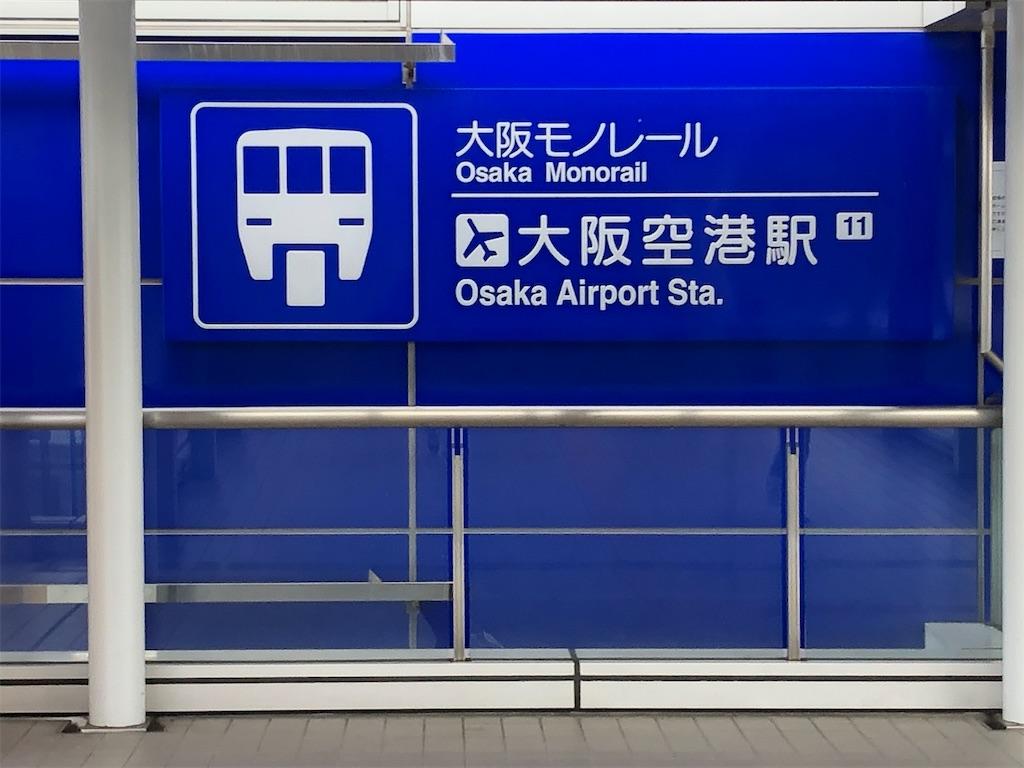 f:id:chakasawa:20201006080620j:image