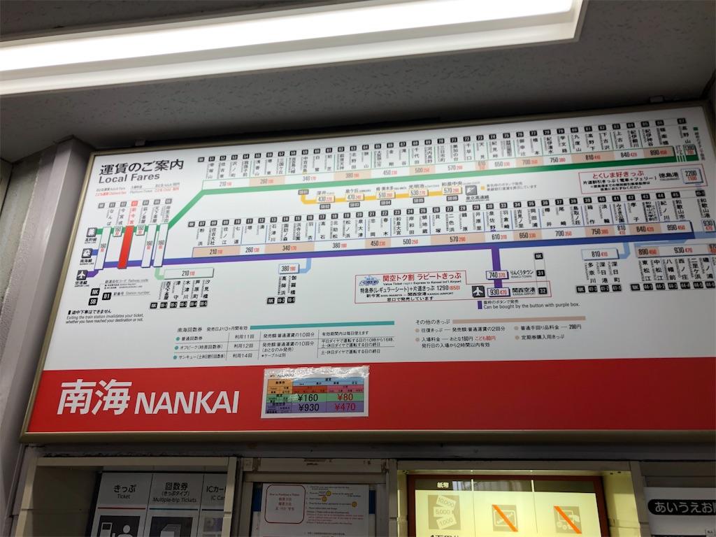 f:id:chakasawa:20201008081039j:image