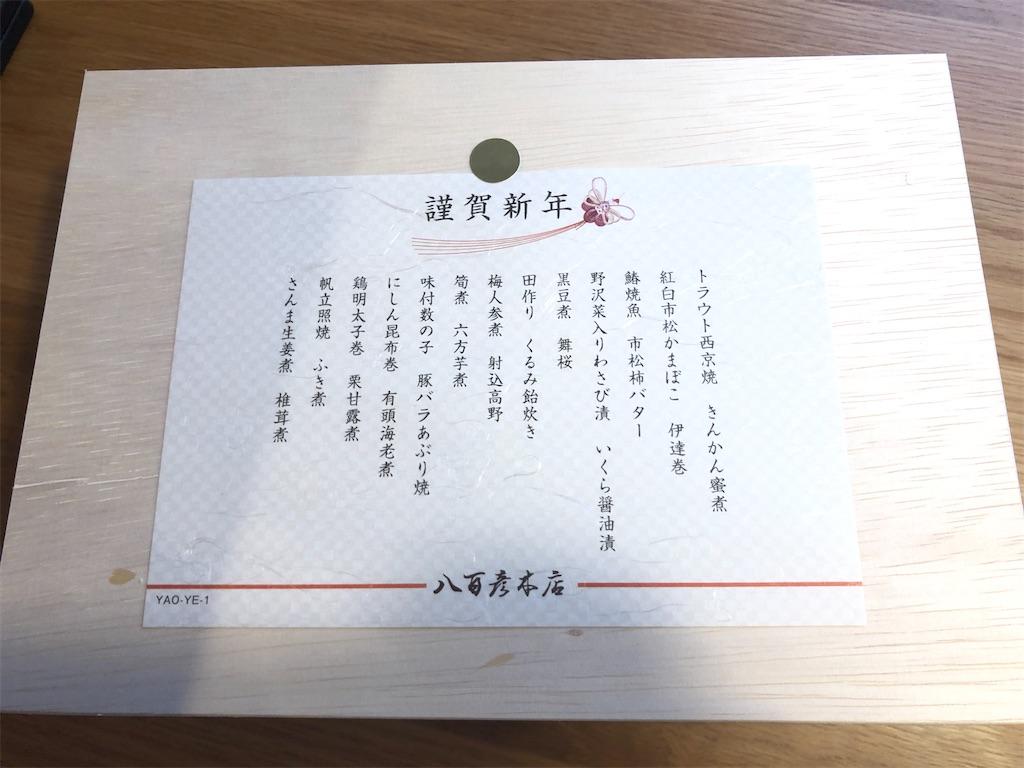 f:id:chakasawa:20210102143412j:image