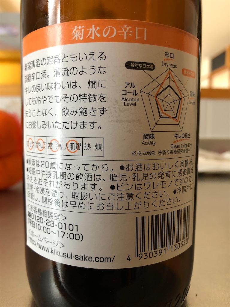 f:id:chakasawa:20210103140232j:image