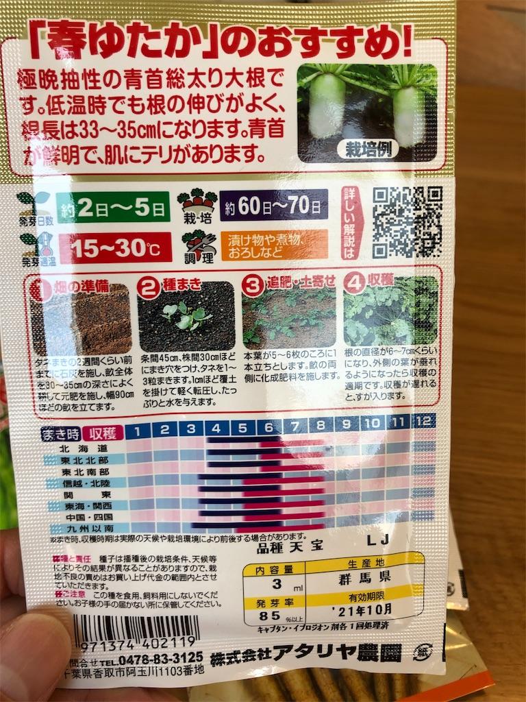 f:id:chakasawa:20210403144733j:image
