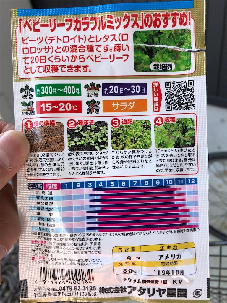 f:id:chakasawa:20210403150016j:image