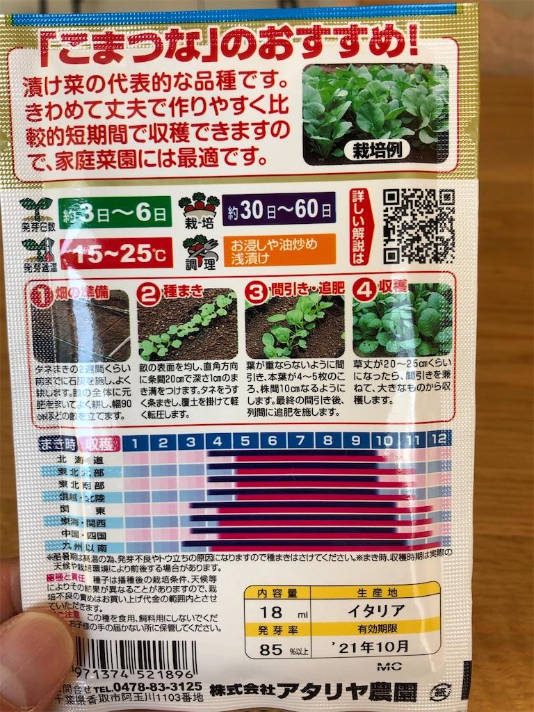 f:id:chakasawa:20210403205925j:image