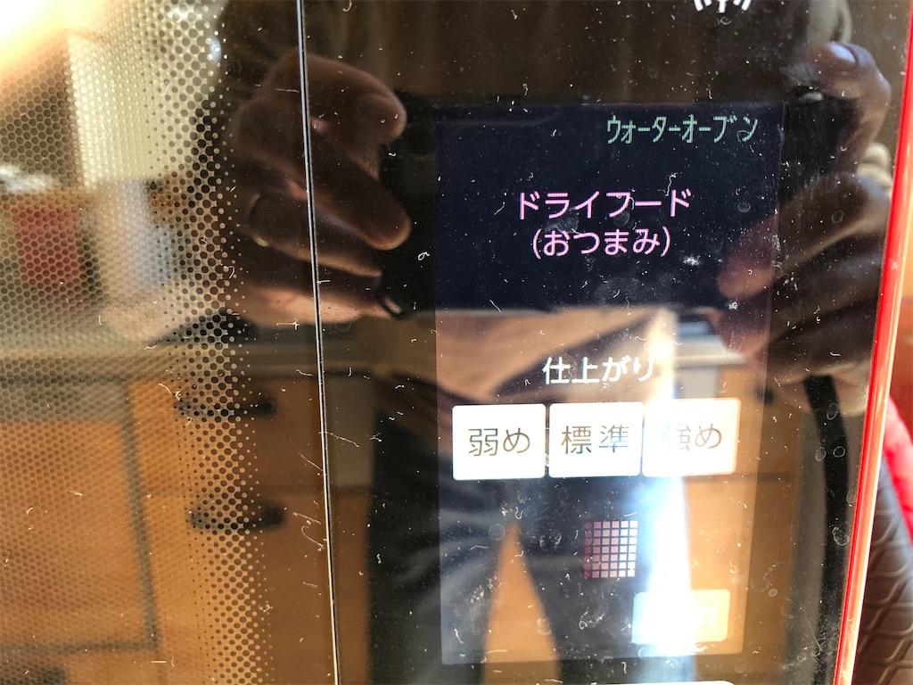 f:id:chakasawa:20210413215726j:image