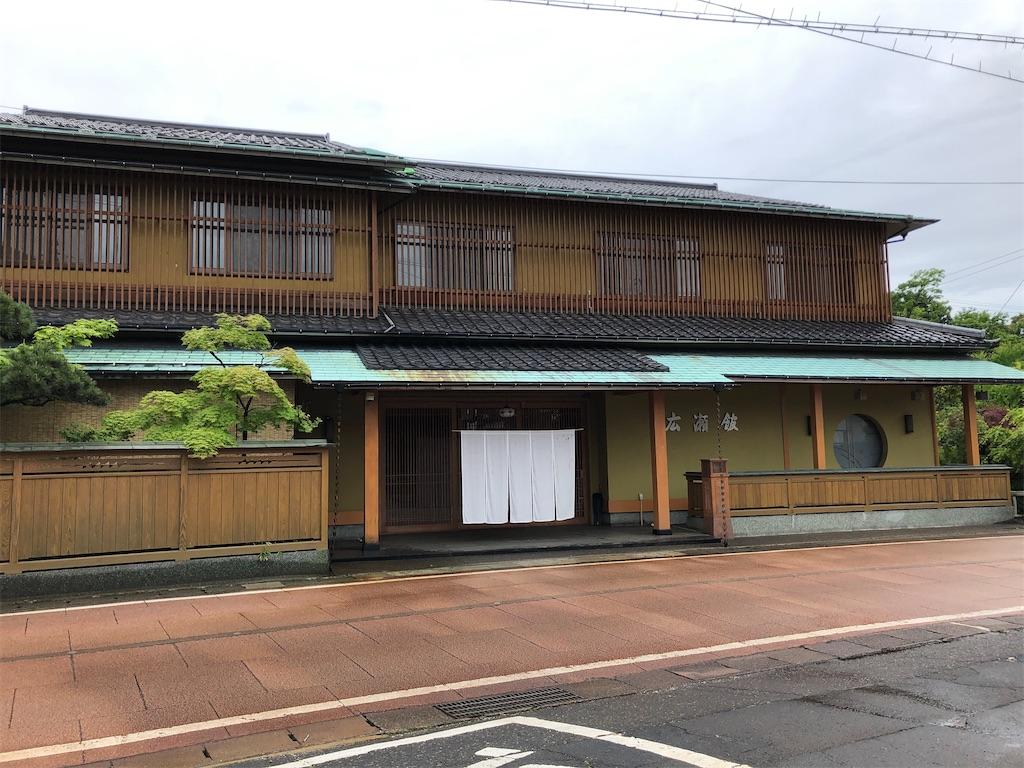 f:id:chakasawa:20210526124136j:image