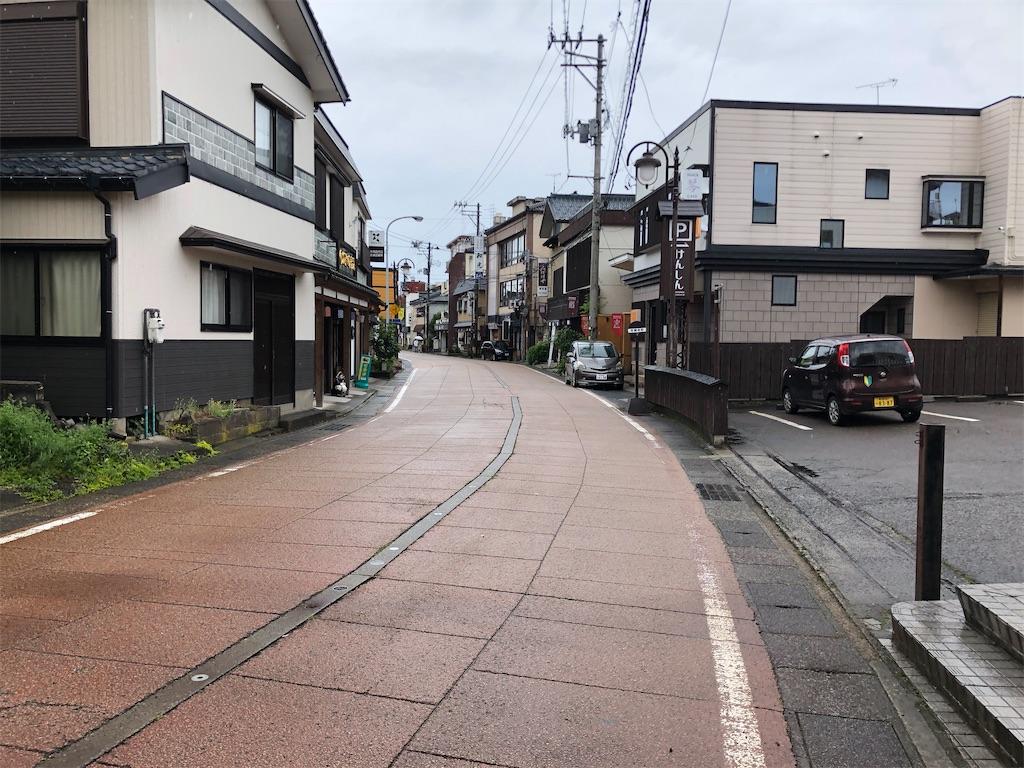 f:id:chakasawa:20210526124230j:image
